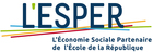 educationalessprovisoire_logo-lesper.jpg