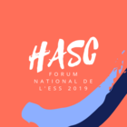 fairefacealadiscrimitionlieeauhandicapv_hasc-forum-national-ess-2019.png
