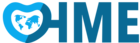 ohme_logo_ohme-copie-2-.png