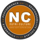 ressourcedocumentairenutricultureadestinat4_logo-nc-2018.png