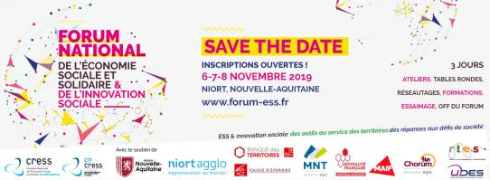 image Banniere_Savethedate_ForumESSIS_national_2019__v4.jpg (0.5MB)