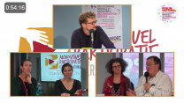 image Audiovisuel_participatif___MOTV_Agitateur_local_Chane.png (0.4MB) Lien vers: ViDeos