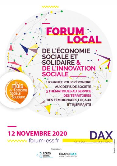 image A4_FORUM_local_ESS_DAX.jpg (0.2MB)