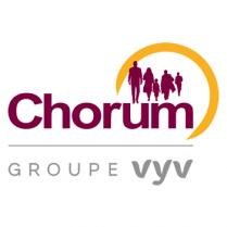 Chorum_Grpe VYV Lien vers: https://www.chorum.fr/