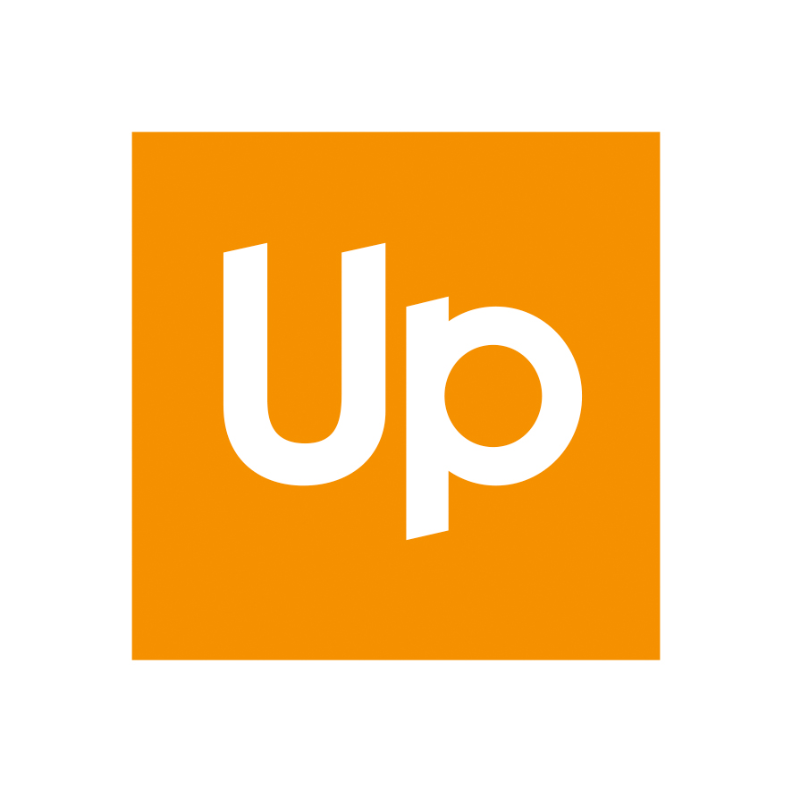 Groupe Up Lien vers: https://groupe.up.coop/fr/